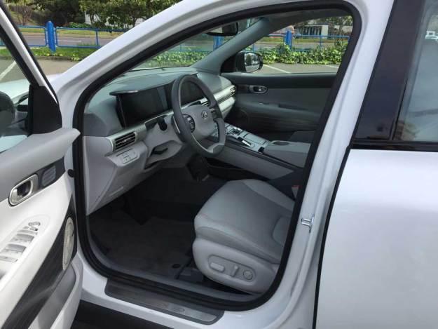 Hyundai-NEXO-FCEV-Int