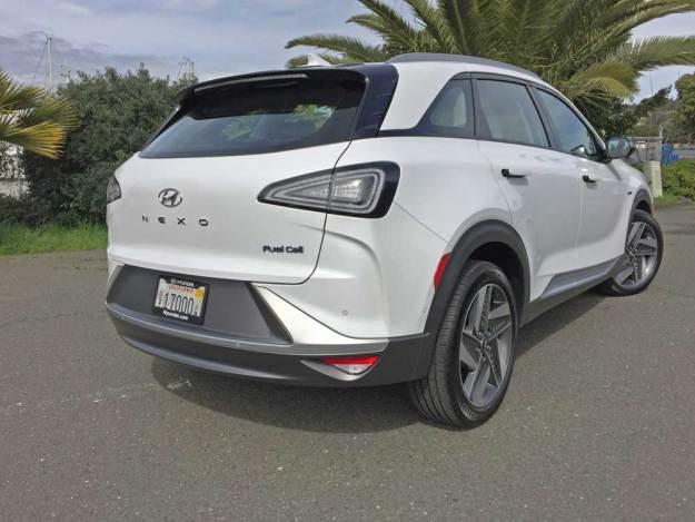 Hyundai-NEXO-FCEV-RSR