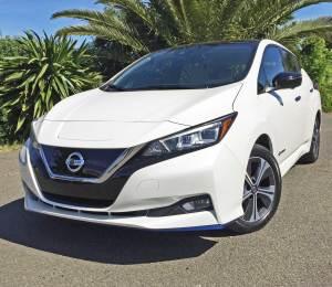 Nissan-Leaf-SL-Plus-LSF