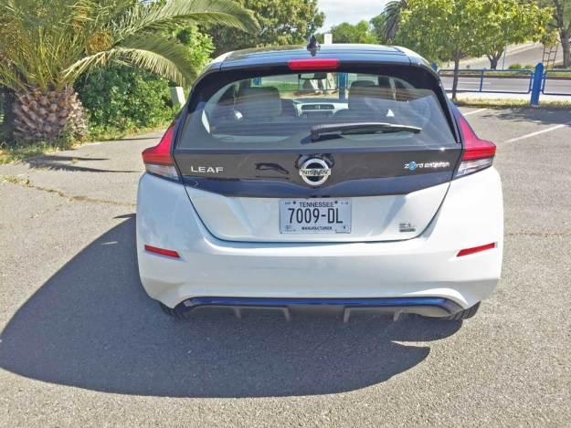Nissan-Leaf-SL-Plus-Tail