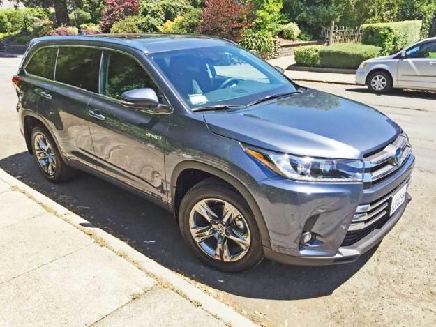 Toyota-Highlander-Hybrid-RSD