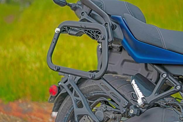 Yamaha--Niken-GT-Bg-Mnt