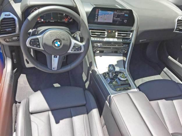 BMW-M850i-Conv-Dsh