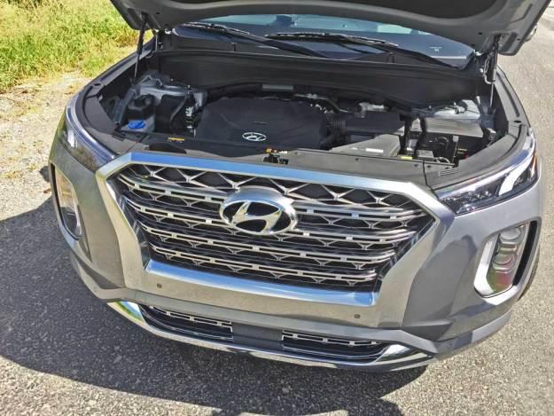 Hyundai-Palisade-Eng