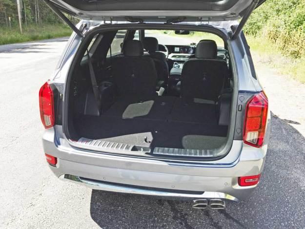 Hyundai-Palisade-RR-Sts