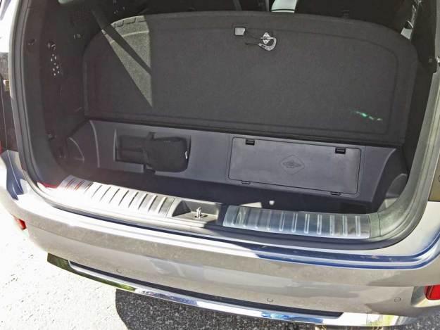 Hyundai-Palisade-RSR
