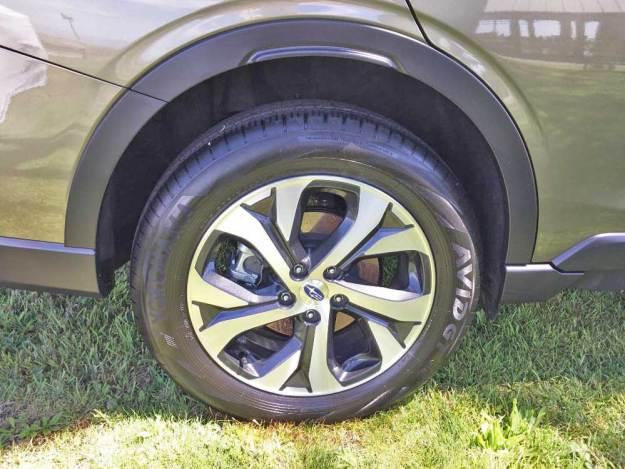 Subaru-Outback-Whl