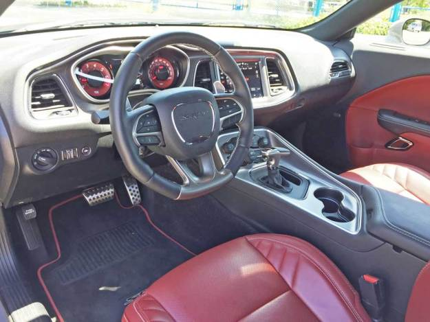 Dodge-Challenger-SRT-Hellcat-Redeye-Dsh