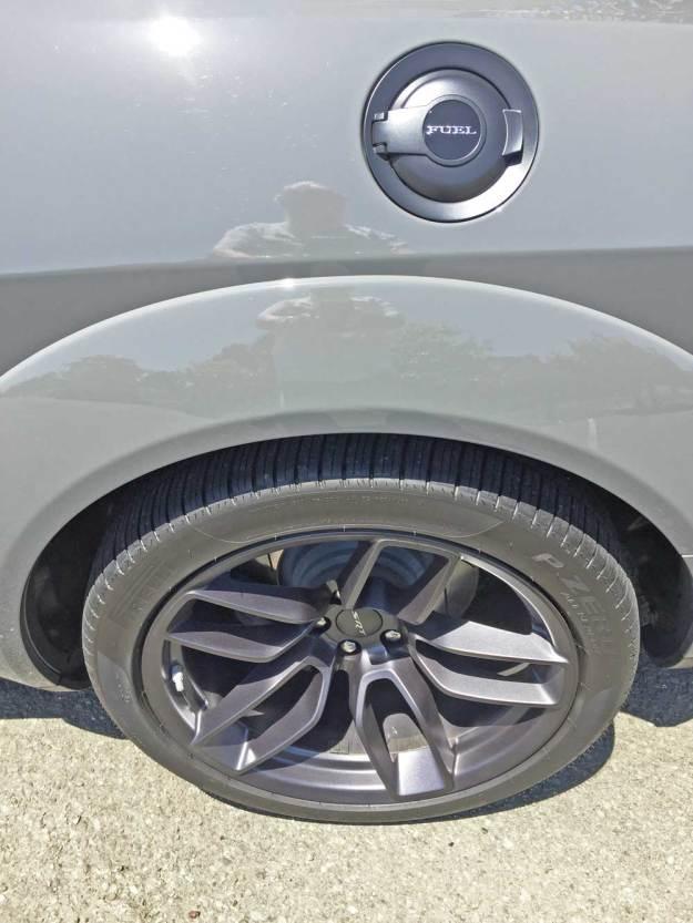 Dodge-Challenger-SRT-Hellcat-Redeye-Fdr