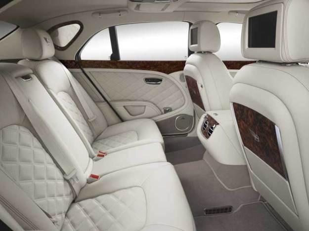2014-Bentley-Limited-Edition-Birkin-Mulsanne-Rear-Seat