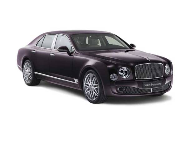 2014-Bentley-Limited-Edition-Birkin-Mulsanne