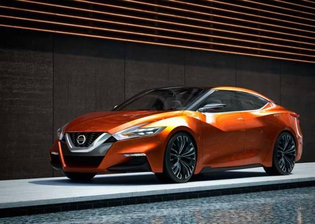 Nissan-Sport-Sedan-Concept14