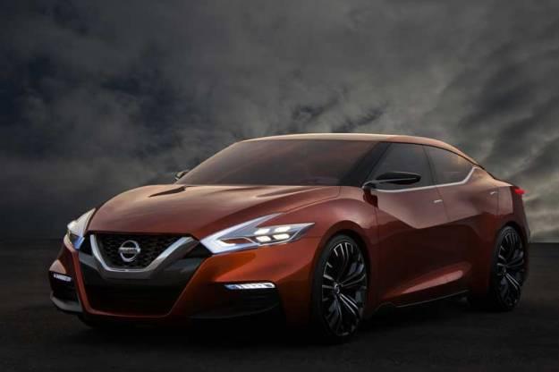 Nissan-Sport-Sedan-Concept17