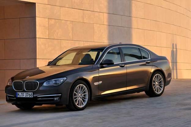 THE-2014-BMW-740LD-XDRIVE-5