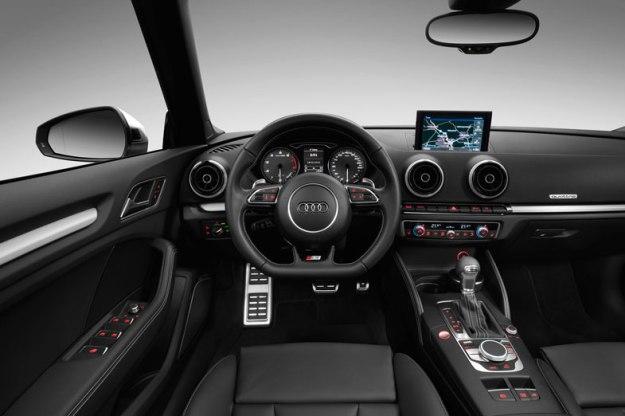 Audi-S3-Cabriolet-Interior-1