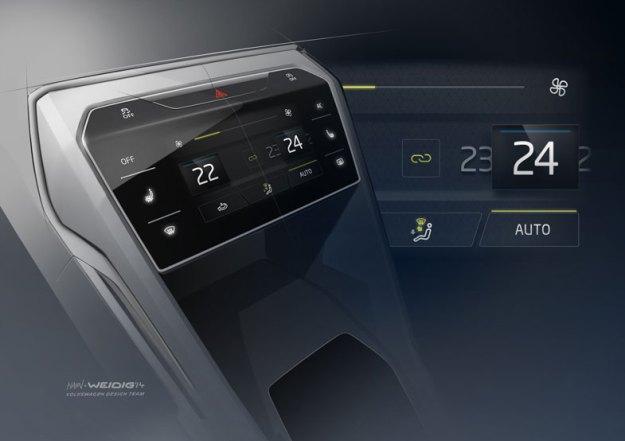 Volkswagen-T-ROC-Interior-