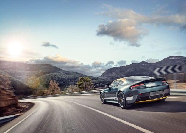 Aston-Martin-V8-Vantage-GT-(4)