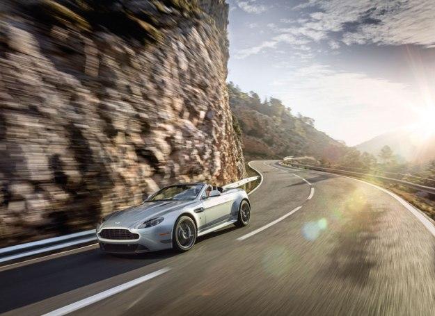 Aston-Martin-V8-Vantage-GT-(6)