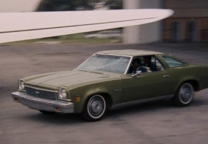 1973-Chevrolet