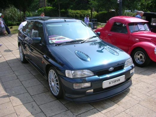 Ford_Escort_RS_Cosworth