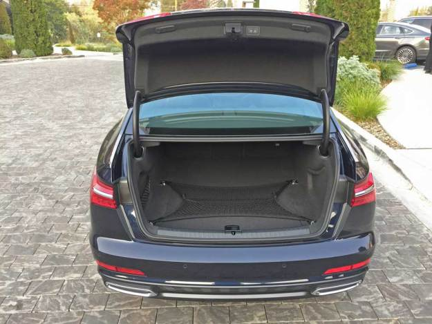 Audi-A6-3.0-Prestige-Trnk