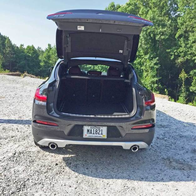 BMW-X4-xDrive-30i-Htch