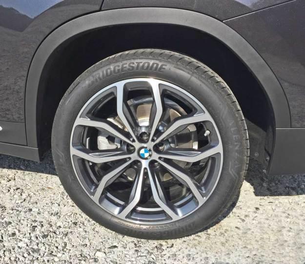 BMW-X4-xDrive-30i-Whl