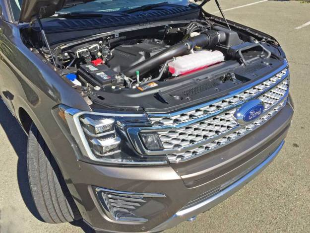 Ford-Expedition-Platinum-Eng