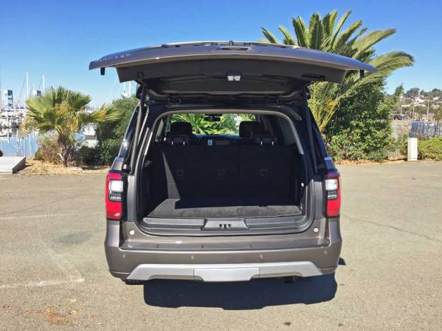 Ford-Expedition-Platinum-Gte