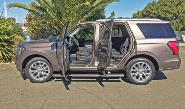 Ford-Expedition-Platinum-LSD-DO
