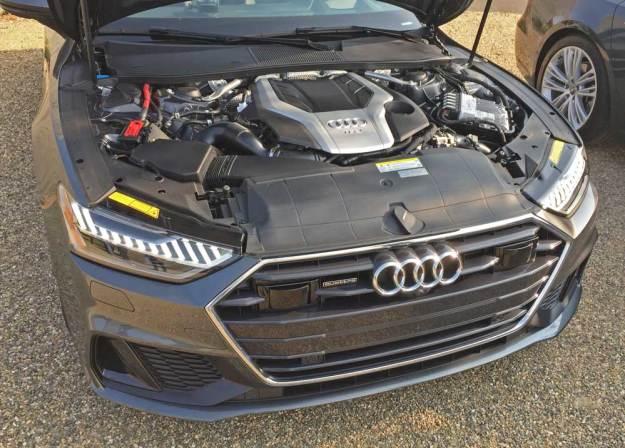 Audi-A7-3.0-TFSI-Eng