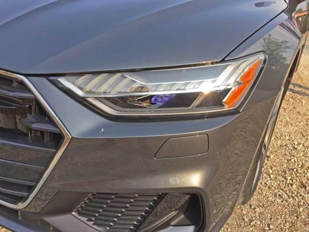 Audi-A7-3.0-TFSI-Hdlght