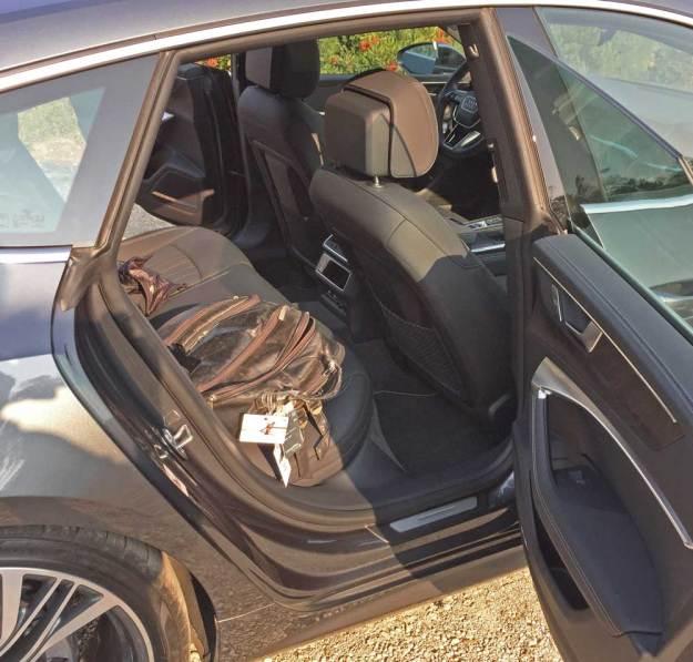 Audi-A7-3.0-TFSI-RInt