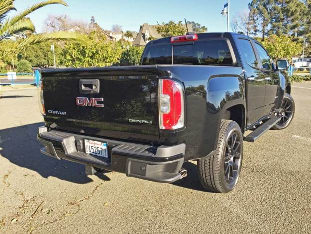 GMC-Canyon-Denali-RSR