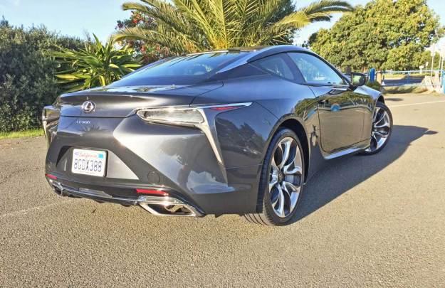 Lexus-LC-500-Coupe-RSR1