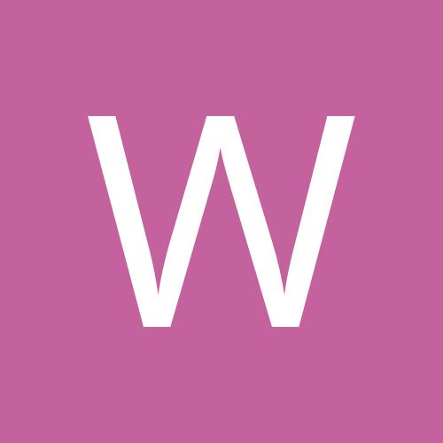wintroub