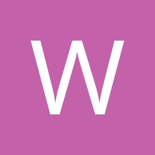 WeeHawky