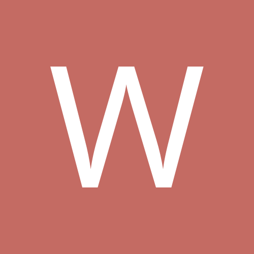 washerbloke