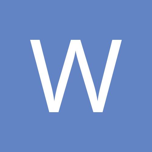 WimmerOl