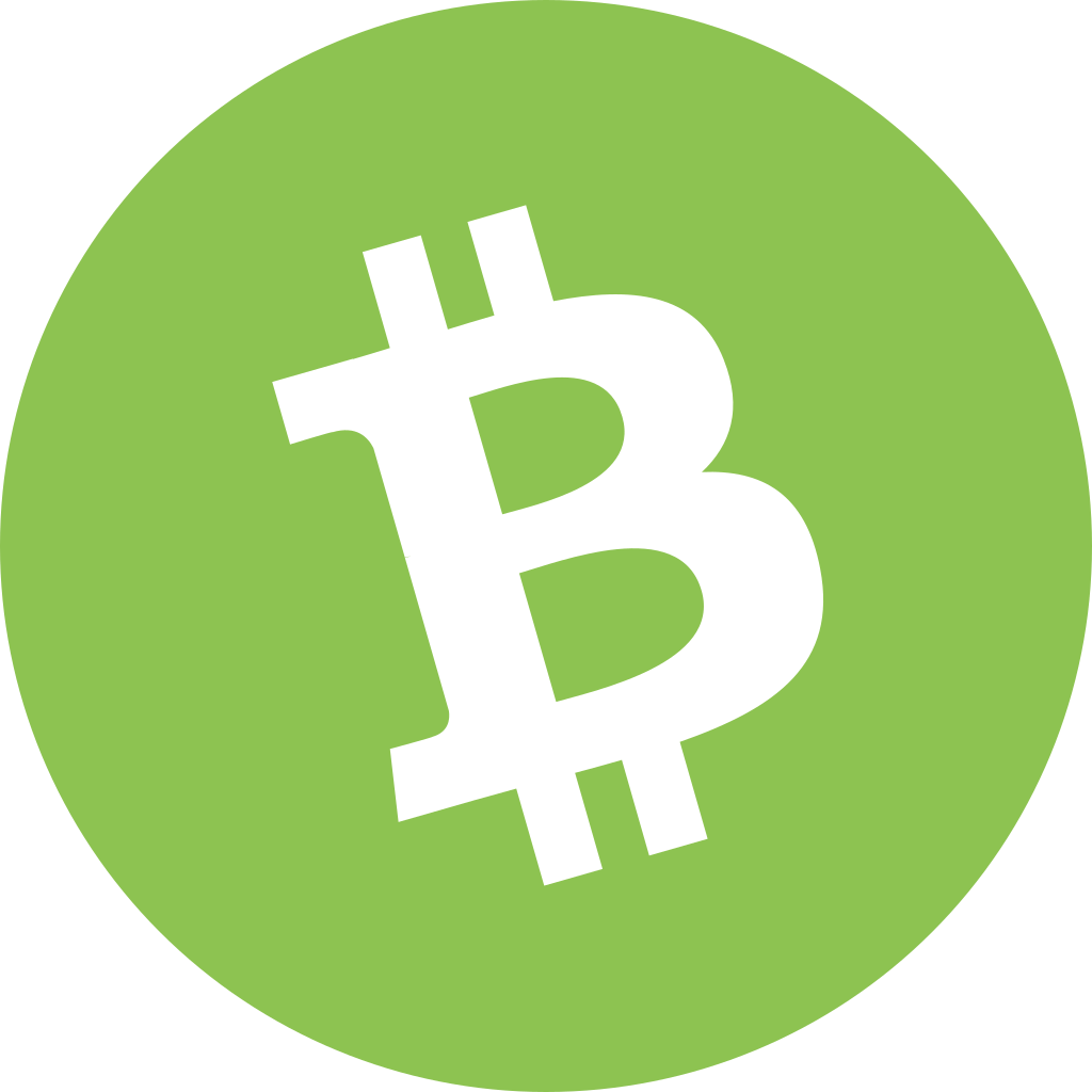 testnet faucet free testnet coins