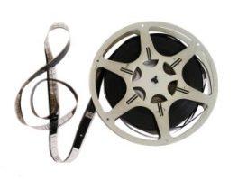 musique-film-beberanol