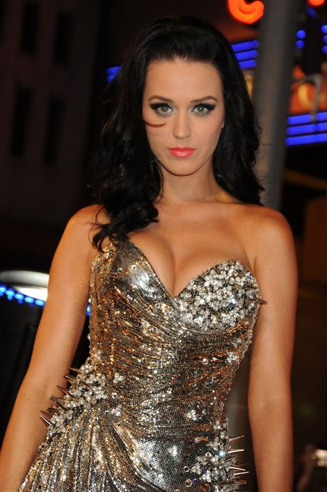 Katy_Perry_2009_MTV_Video_Music_Awards_2thumb