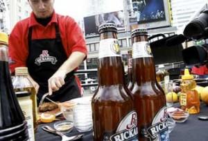 cerveja8