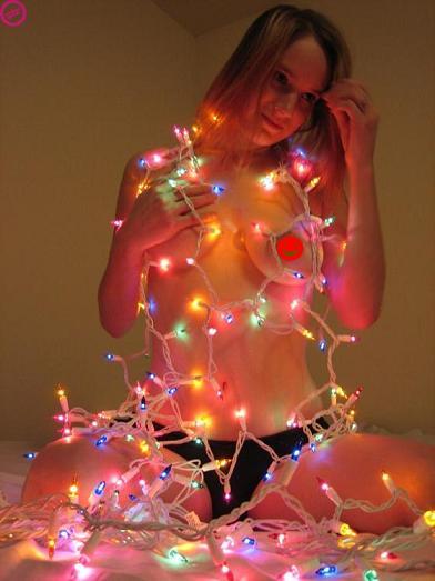 christmaslightbabe