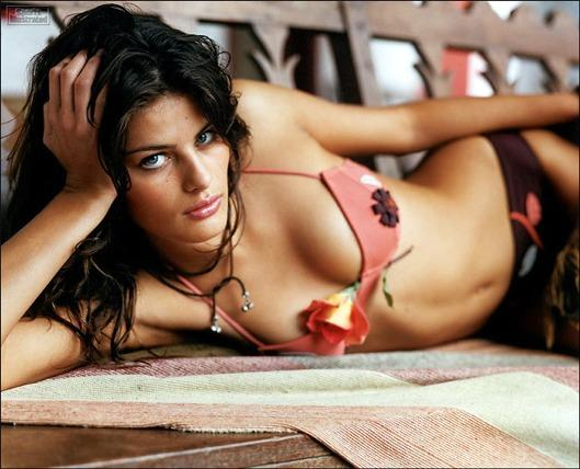 playboy_isabelifontana