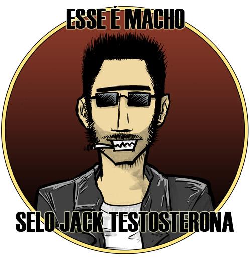 SELO JACK