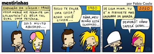 evolucao_lingua-6001