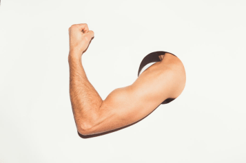 Benefits of Testosterone in Muscle Growth and Overall Health