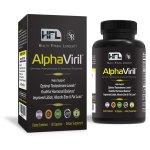AlphaViril Review