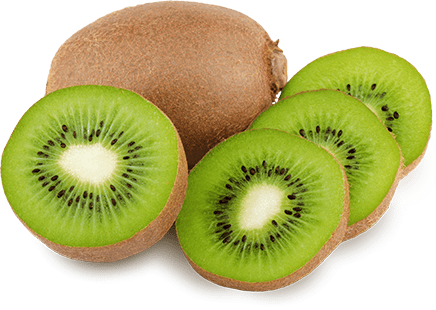 t boosting kiwi fruit
